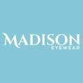 madisoneyewear Logo
