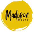 MadisonMelts Logo