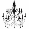 Madison's Niche Logo