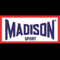Madison Sport Australia Logo