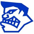 Madlax logo