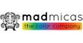 Mad Micas Logo