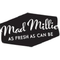 Mad Millie Logo