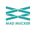 Mad Mucker Coupons and Promo Codes