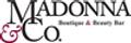 Madonna & Co Logo