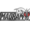 Madram11 Productions Logo