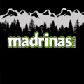 Madrinas Coffee Logo
