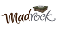 Madrock Design Logo