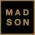 MADSON of AMERICA Logo