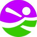 Madsportsstuff Logo