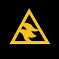 MadStrange Logo