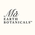 Ma Earth Botanicals Logo