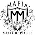 Mafia Motorsports Logo