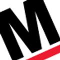 Magazineline.com Logo