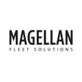 Magellan Fleet Solutions Logo