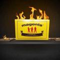 magents.shop Logo