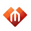Mageworx Logo