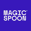 Magic Spoon Logo