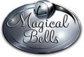 Magical Bells Logo