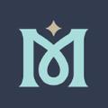 Magical.com Australia Logo
