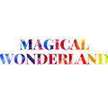 Magical Wonderland Logo