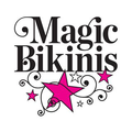 Magic Bikini logo