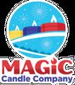 Magic Candle Company Logo