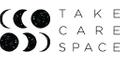 Magic Carpet Yoga Mats  Logo