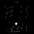 MAGICdATES Logo