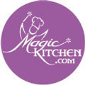 MagicKitchen.com Coupons and Promo Codes