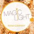 magiclightwand Logo