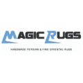 Magic Rugs Logo