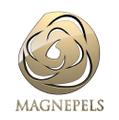 Magnepels Logo