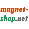 Magnet-Shop Logo