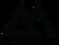 Magneto Boards Logo