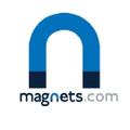 Magnets.com USA Logo