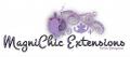MagniChic Extensions logo