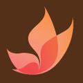 magnoliacoffeeco.com logo