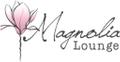 magnolialounge Logo