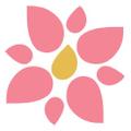 Magnolia Organics Logo