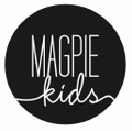 Magpie Store Logo