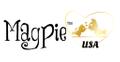 magpiebeautyusa.com Logo