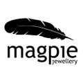 Magpie Jewellery Logo