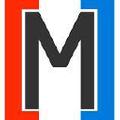 Magzook Logo