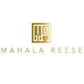 Mahala Reese Boutique Logo