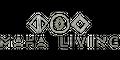 Maha Living Logo