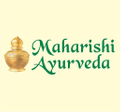 Maharishi Ayurveda Products Pvt. Ltd. Logo