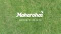 Maharohas NZ Logo