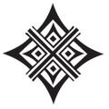Mahendi Logo