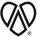 MAHIKU Logo
